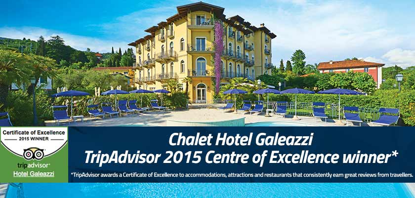 galeazzi-trip-advisor-resort.jpg